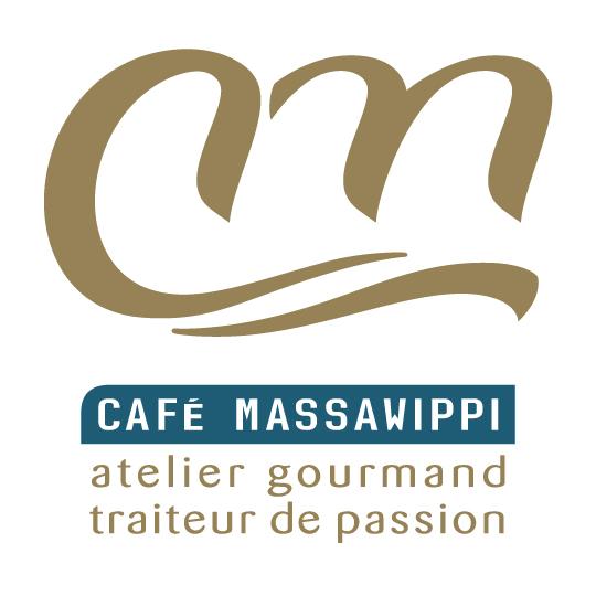 CafeMass_fdBlanc-coul