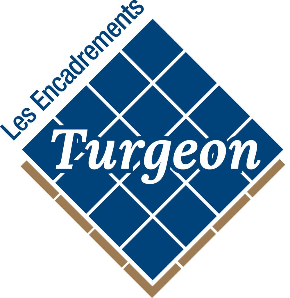 EncadrementTurgeonLogo (1)