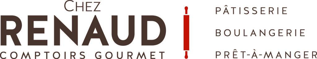ChezRenaud_logo