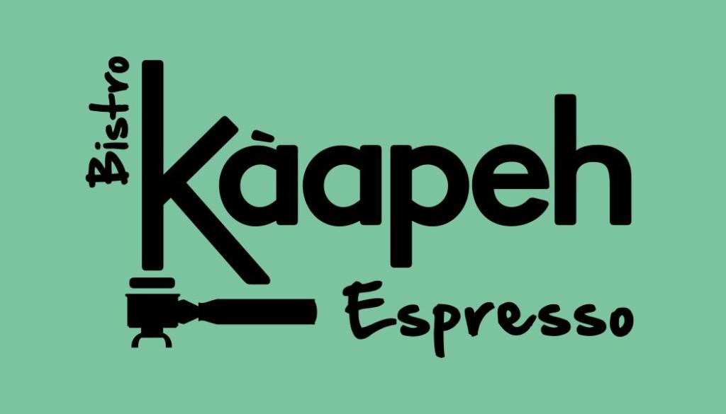 Logo OK Kaapeh