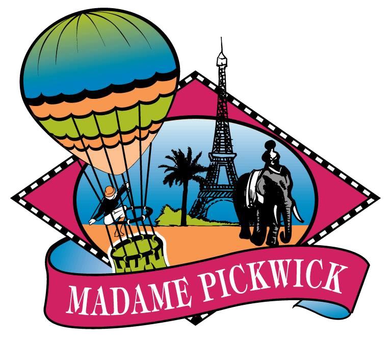 MmePickwick