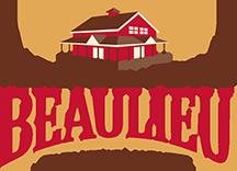 logo Marché de la ferme Beaulieu Basse résolution