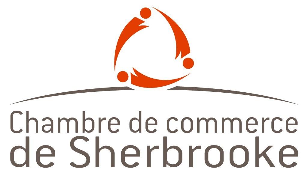 Propos revue de presse d gustart for Chambre de commerce au canada