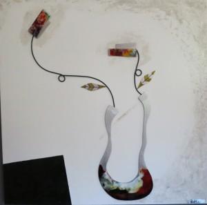 toile-pascal-Baldini-3